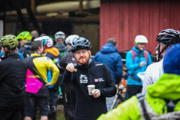Demodag_ trailsurfers_bikes_nordic