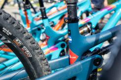 Cykler til salg