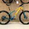 35_Aniversery_ARC_Yeti_Cycles_Trail_Surfers