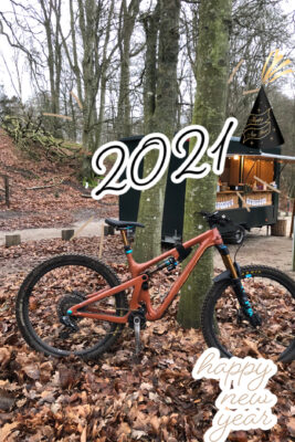 Trail_Surfers_2021